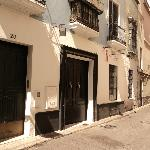 Photo of La Pincelada