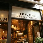 Photo of Forcella