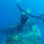 Teide Divers