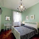 Foto di Calisto 6 Bed & Breakfast