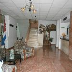 Photo of Hotel Niquero