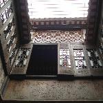 Beautiful Wooden Panels 1