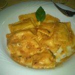 La Giara s.r.l. Ristorante Pizzeria Foto