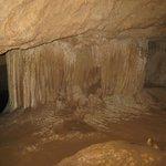 St. Herman's Cave
