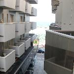 Photo of Milano Resort