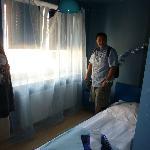 "Single Room ""Presumption"""