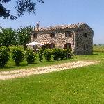 Photo of Casale dei Gelsi