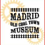 The theatre is also included in the Madrid Old Coal Town Museum