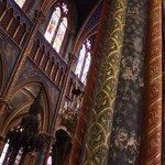Basilique Notre-Dame de Bonsecours