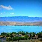 Best Western Topaz Lake Inn Foto