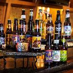 Join the Craft Beer Club