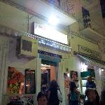 Photo of Pizzeria Notte e Di