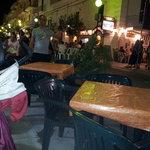 Pizzeria Notte e Dì