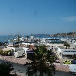 Hotel Ocean Drive, Ibiza