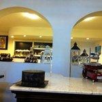 Photo of Osteria Basilico