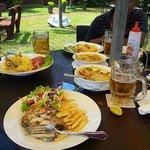 nebula pier restaurant srilanka
