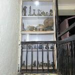 Nyatapola Guest House