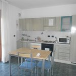Photo of Hotel Residenza delle Alpi