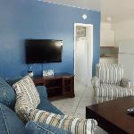Room 9 Living Room