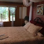 Foto de Olde Buffalo Inn B&B