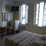 Augusto´s Paysandu Hotel Foto