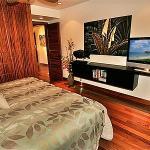 C5 bedroom