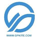 GP Kite School Dahab Foto