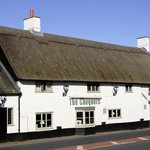 The Chequers, St Albans
