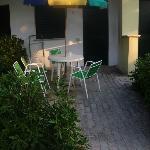 Photo of Villaggio Welcome Riviera d'Abruzzo