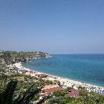 Foto di Hotel Terrazzo Sul Mare