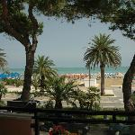Photo of Hotel Clorinda