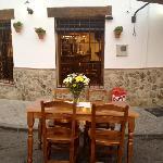 Foto de Bar El Convento