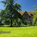 Photo of Manoir de Graincourt