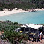 ScopriSardegna - Day Tour