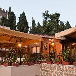 Photo of La Loggetta Ristorante