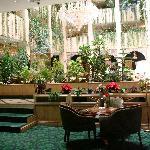 Al Sham Hotel