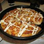 Pizza Hut Foto