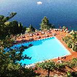 Photo of Hotel Villa Diodoro