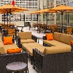 Courtyard by Marriott Washington DC \ Dupont Circle
