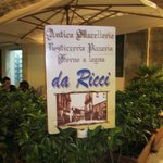 Photo of Trattoria Ricci
