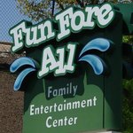 Fun Fore All!
