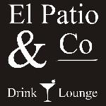 Photo of El Patio & Co