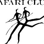 The Safari Club, Hoedspruit