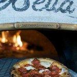 Pizzetteria Brunetti