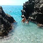 Playa Las Alberquillas 2
