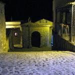 Photo of Palazzo dei Poeti
