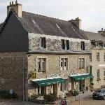 Photo of Auberge Saint Thegonnec
