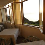 Photo of Hotel Bel Tramonto