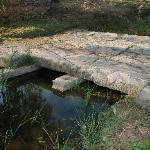 The most ancient surviving bridge in the world