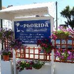 Foto van The Florida Guest House